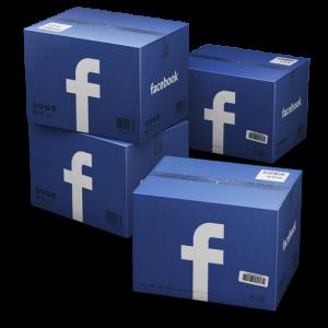 1380664242_Facebook_Shipping