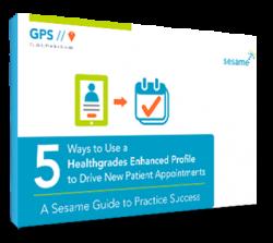 gps-healthgrades-icon