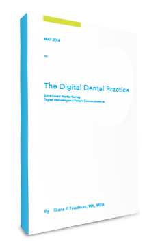 WP Digital Dental Practice