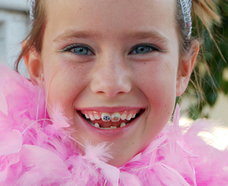 Orthodontic Treatment for All Ages