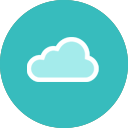 cloud_graphic