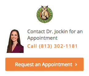 Click-to-Request Appointments