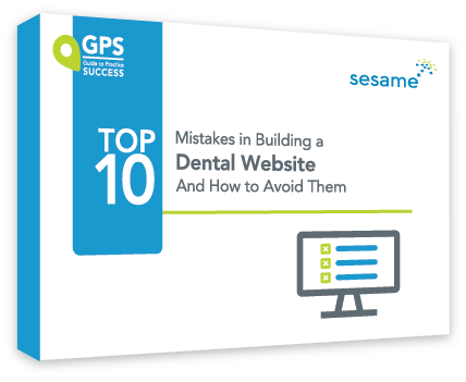 gps_10mistakes_dentalwebsite