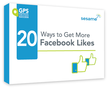 gps_20ways_facebooklikes