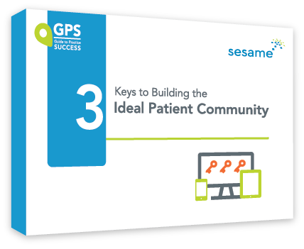 gps_3keys_patientcommunities