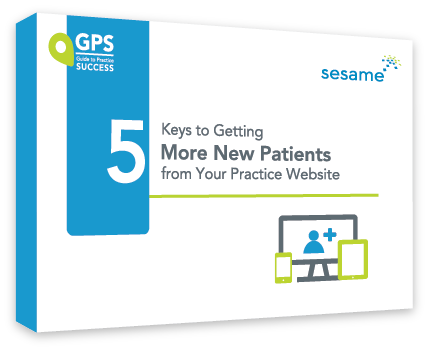 gps_5keys_morepatients