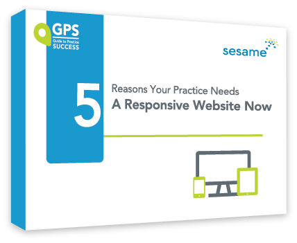 gps_5reasons_responsivewebsite