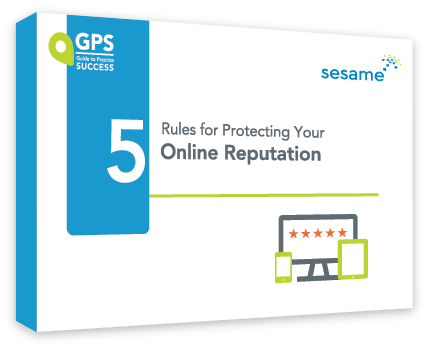 gps_5rules_onlinereputation