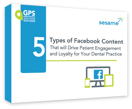 gps_5types_facebookcontent
