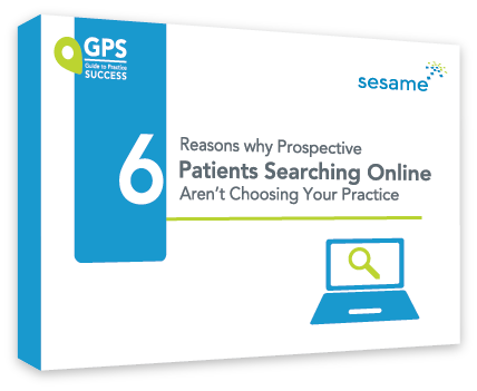 gps_6reasons_searchingonline