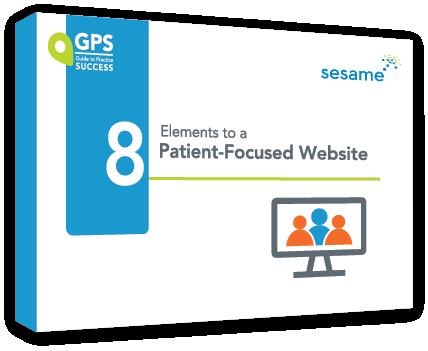 gps_8elements_patientfocused