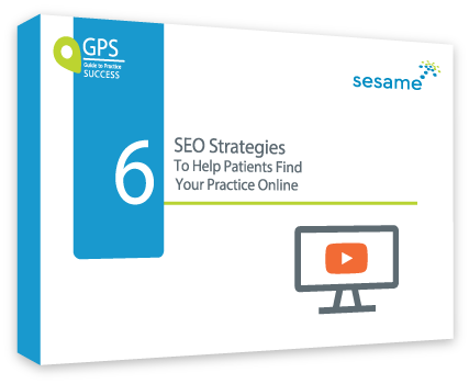 6-SEO-Strategies
