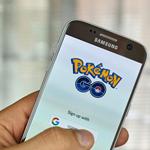 Pokemon-Go-Feature-Image