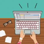 benefits-blog
