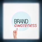 brand-aware-150x150