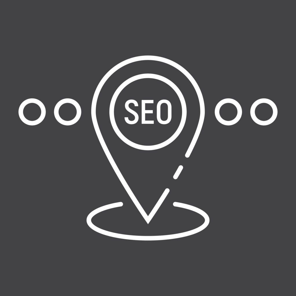 Local Search Content Optimization