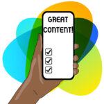 Ideas for Great Social Media Content