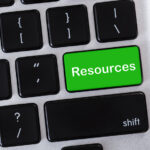 Sesame COVID-19 Resources Your Practice Can Access