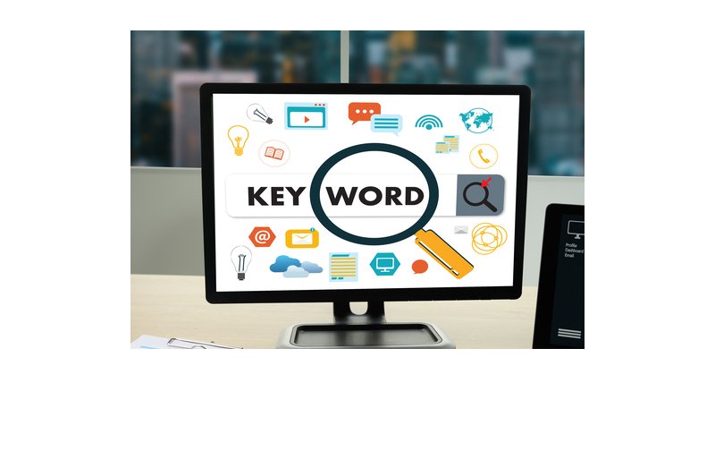 Selecting PPC Keywords