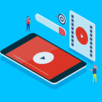 Video Creation Tips for Your Practice