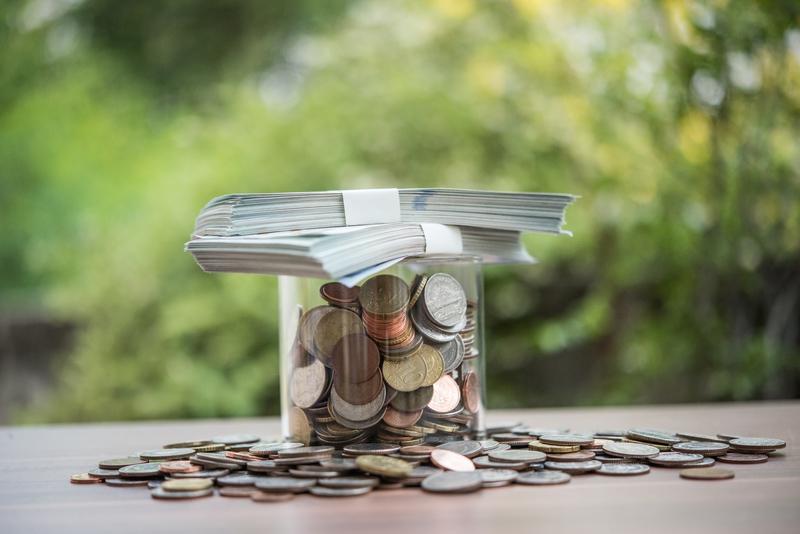 Save Money Using Negative Keywords