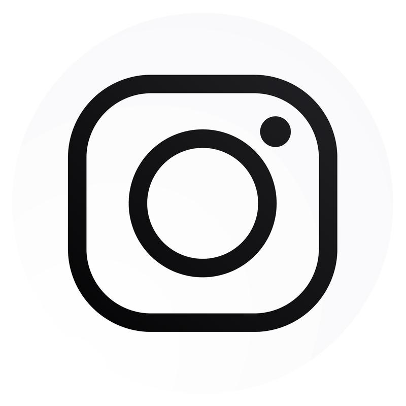 Creating Compelling Instagram Content