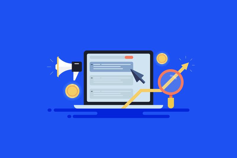 PPC Ad copy best practices