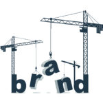 Building a Practice Brand