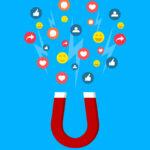 Social Posting Ideas