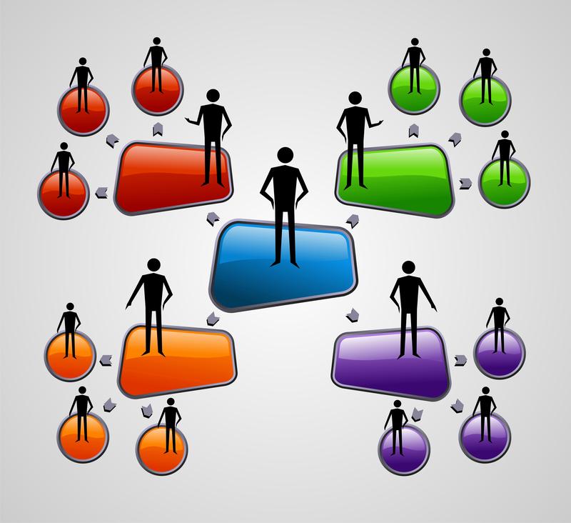 Monitoring Patient Interactions via Social Media