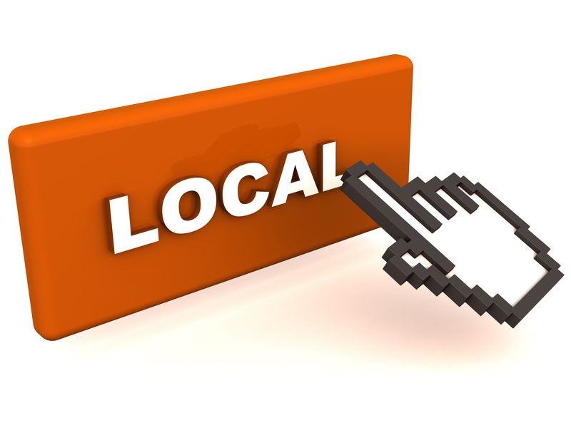 Local SEO Optimization Tips for Your Practice