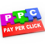 PPC Account Structure Matters