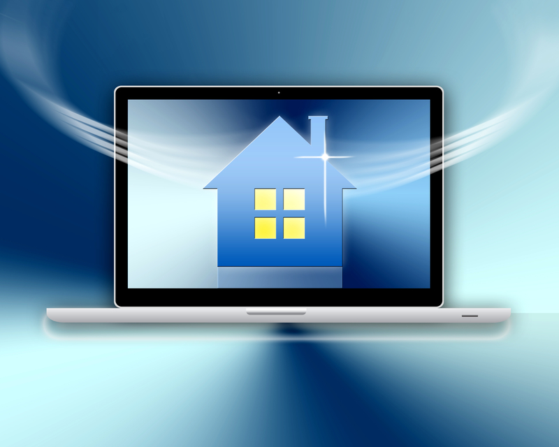 Homepage Content is Crucial for Online Visibility