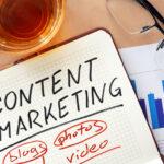 Sesame Content Marketing