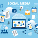 Most Effective Types of Social Media Posts