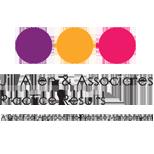 Jill Allen & Associates logo