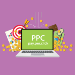 PPC Blog
